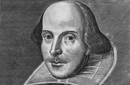 Il mistero William Shakespeare: in realtà era siciliano?